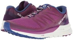 Salomon Sense Pro Max Women's Shoes