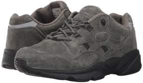 Propet Stability Walker Medicare/HCPCS Code = A5500 Diabetic Shoe Women's Walking Shoes