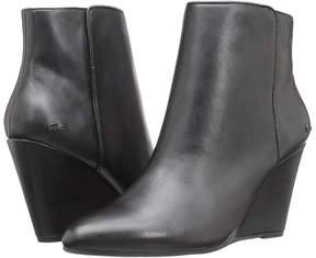 Lacoste Alaina Boot 316 1 Women's Shoes
