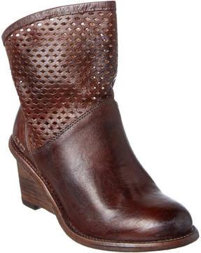 Bed Stu Dutchess Leather Boot