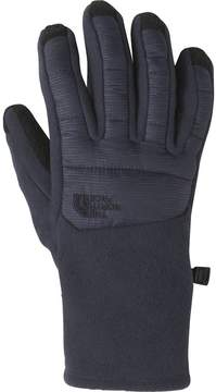 The North Face ThermoBall Etip Glove - Men's