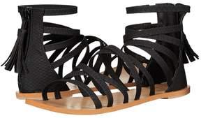 Roxy Brett Women's Sandals
