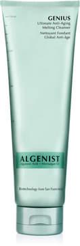Algenist GENIUS Ultimate Anti-Aging Melting Cleanser