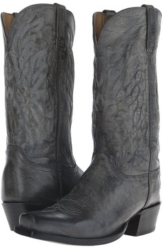 Lucchese HL1513.73 Cowboy Boots