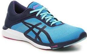 Asics Women's Fuse X Rush Lightweight Running Shoe - Women's's