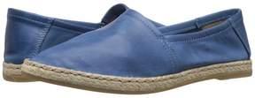 Miz Mooz Amaze Women's Slip on Shoes
