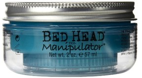 Bed Head by TIGI Bed Head TIGI® Manipulator Cream - 2oz
