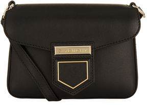 Givenchy Mini Nobile Cross Body Bag