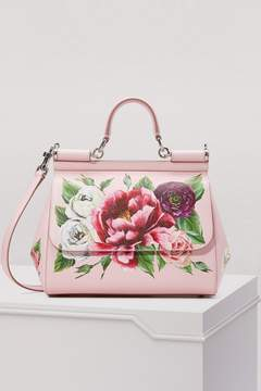 Dolce & Gabbana Sicily MM bag