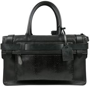 Reed Krakoff Leather handbag