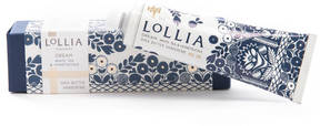 Lollia Dream No. 20 Petite Treat Hand cream