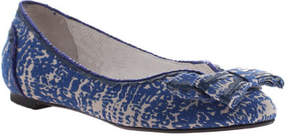 Poetic Licence Women's Get Ready Flat