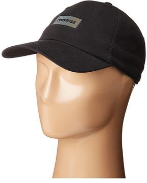 Converse Iridescent Cap Caps