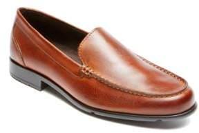 Rockport Venetian Loafers