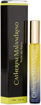Catherine Malandrino Style De Paris Eau de Parfum Purse Spray, 0.27 oz
