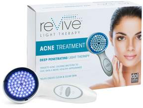 RéVive Clinical 60 Acne Light Therapy Handheld System