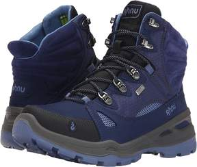 Ahnu North Peak Event Women's Shoes