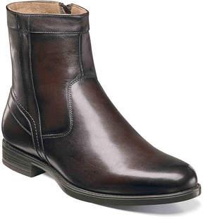 Florsheim Men's Midtown Boot