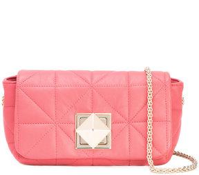 Sonia Rykiel chain strap shoulder bag