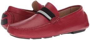 Bugatchi Sardegna Driver Men's Shoes