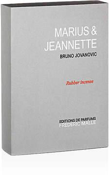 Frédéric Malle Women's Marius & Jeannette Rubber Incense