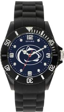 NCAA Sparo Men's Spirit Penn State Nittany Lions Watch