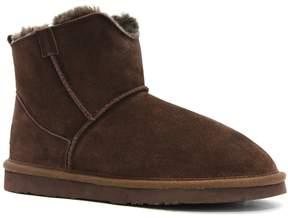 Lamo Women's Bellona II Winter Boots