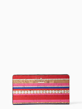 Kate Spade Campus lane stacy - MULTI - STYLE