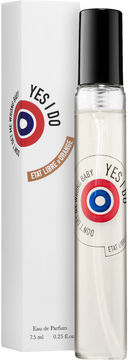 Etat Libre d'Orange ETAT LIBRE D ORANGE Yes I do Travel Spray