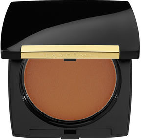 Lancôme Lancme Dual Finish - Versatile Powder Makeup