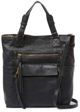 Kooba Women's Tuscon Shopper Bag
