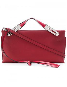 Loewe small Missy bag