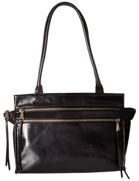 Hobo Seeker Handbags