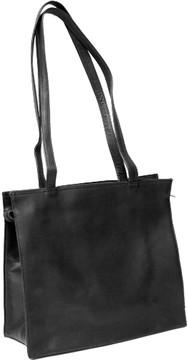Royce Leather Vaquetta All-Purpose Bag