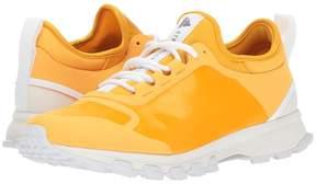 adidas by Stella McCartney Adizero Xt Women's Running Shoes
