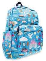 Disney Disneyland Kingdom of Cute Backpack by Jerrod Maruyama