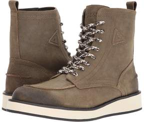 GUESS Arlon Men's Boots
