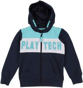 Name It PLAYTECH by Sweatshirts