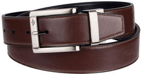 Dockers Reversible Belt - Big and Tall