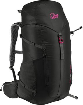 Lowe Alpine AirZone Trail ND 24L Backpack