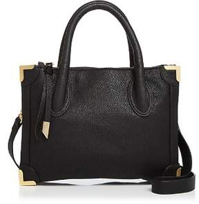 Foley + Corinna Frankie Small Satchel