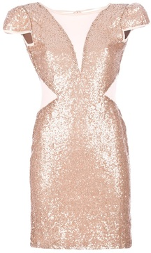 Best Holiday Party Dresses Under 150 Popsugar Fashion