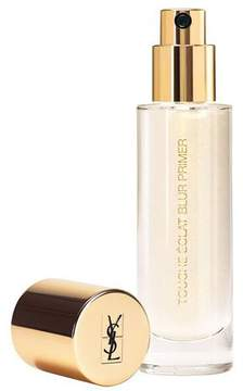 Saint Laurent Touche Éclat Blur Primer