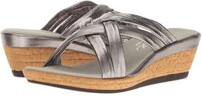 Onex Camy Women's Wedge Shoes