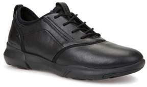 Geox Nebula S 2 Low Top Sneaker