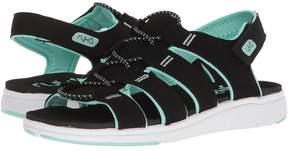 Ryka Misty Women's Shoes