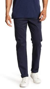 Karl Lagerfeld Straight Leg Pants