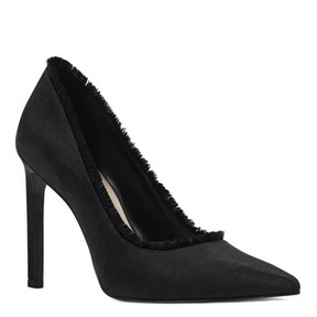 Nine West Women's Thayer Pointy Toe Pump