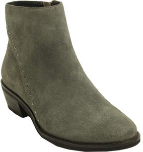 VANELi Irven Ankle Boot (Women's)