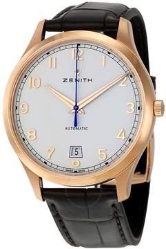 Zenith Captain Central Seconds Boutique Automatic Men's Watch